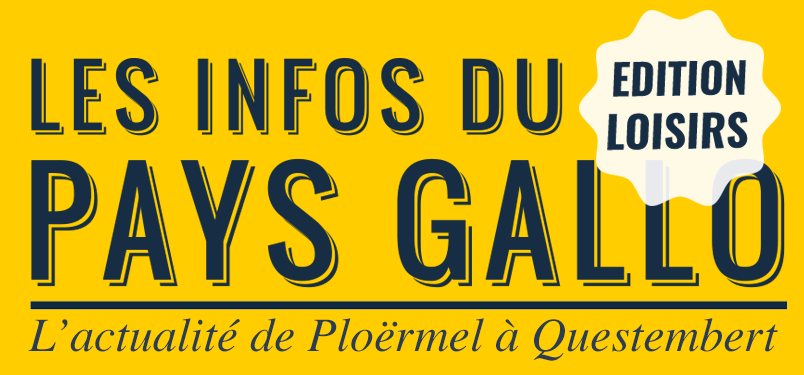 Les Infos du Pays Gallo