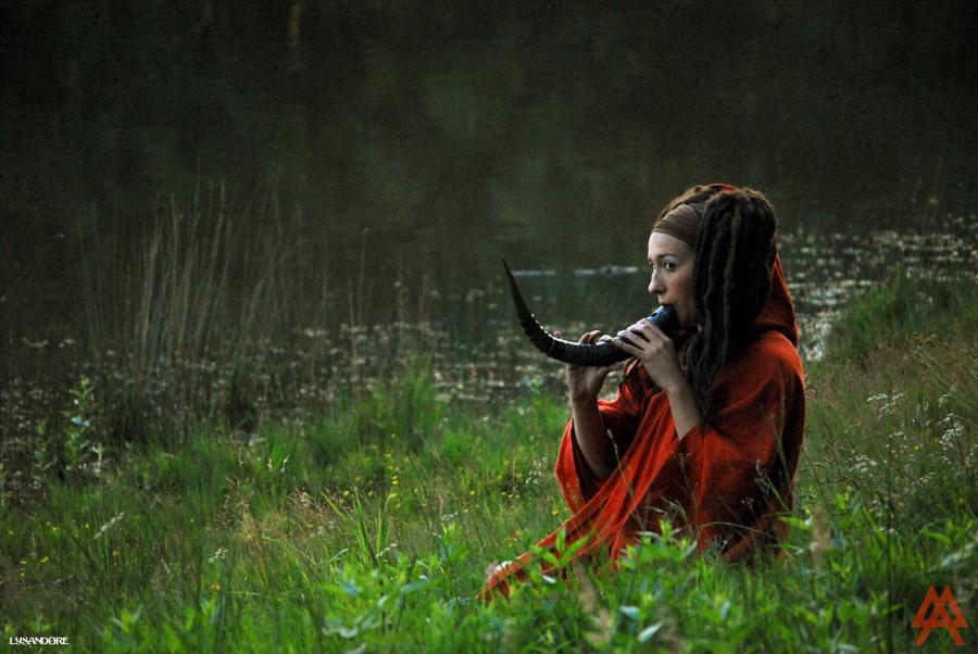 contes-vikings
