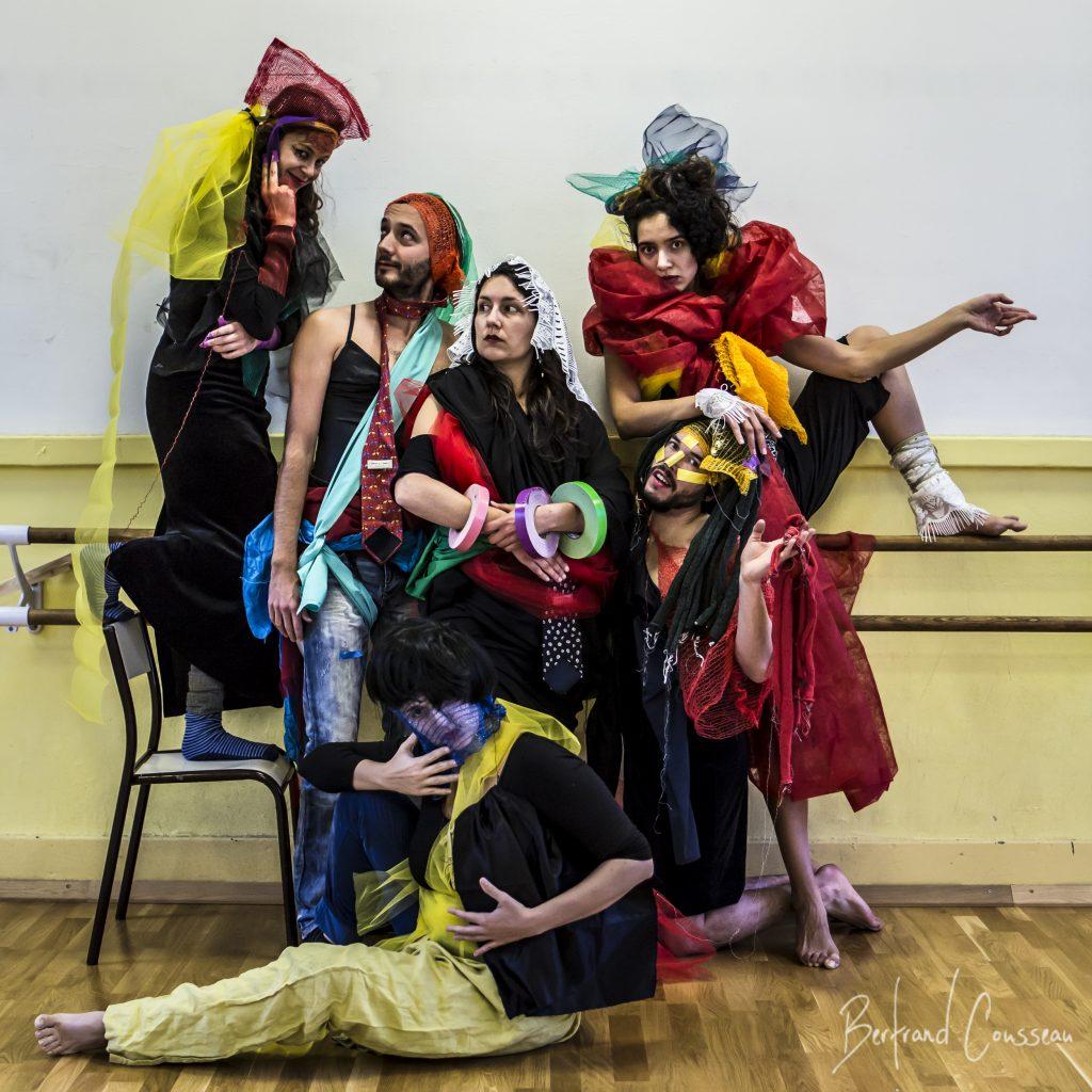 lycanthrope-theatre-bertrand-cousseau