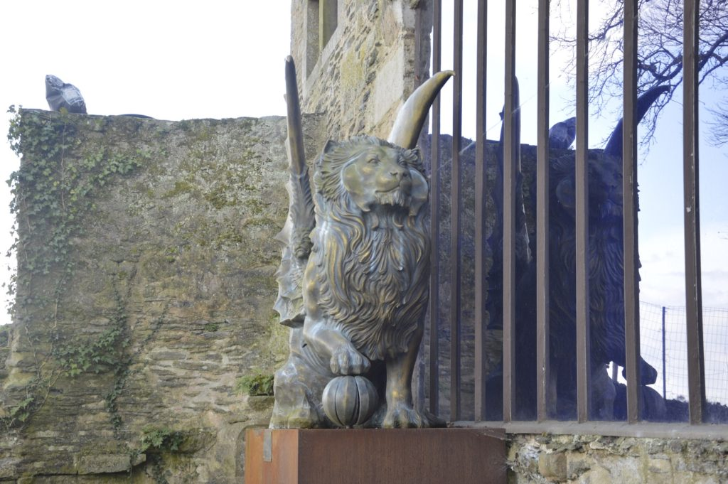musee Rochefort.4jpg