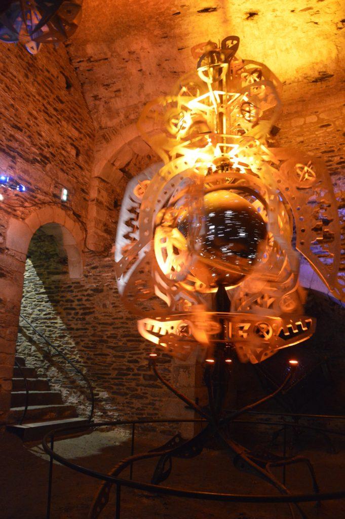 musee Rochefort3