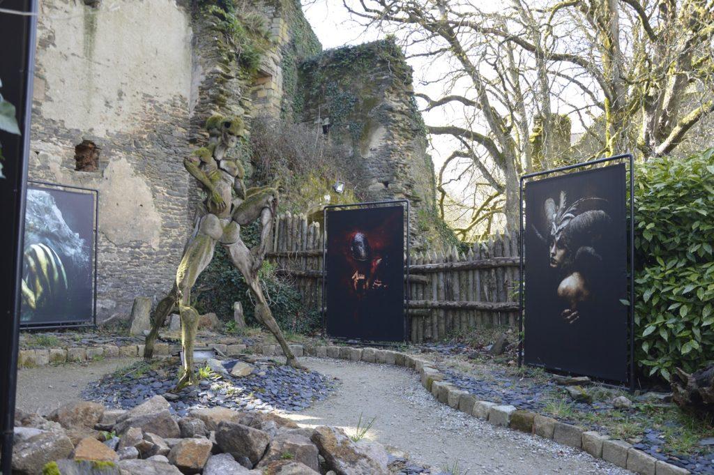musee Rochefort5