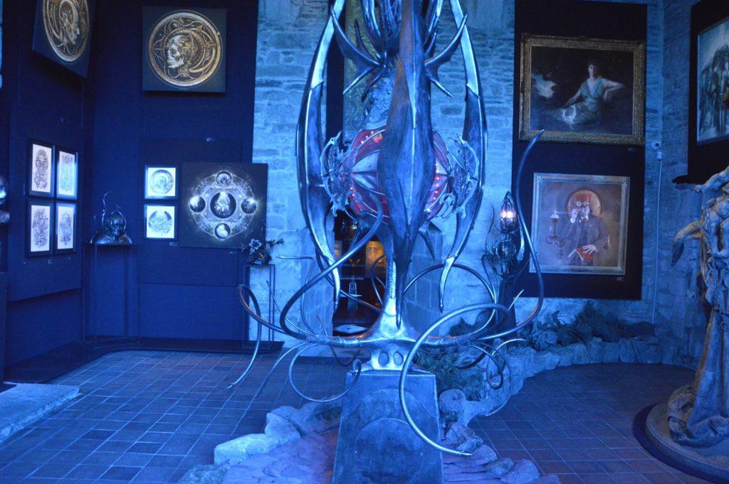 musee Rochefort6