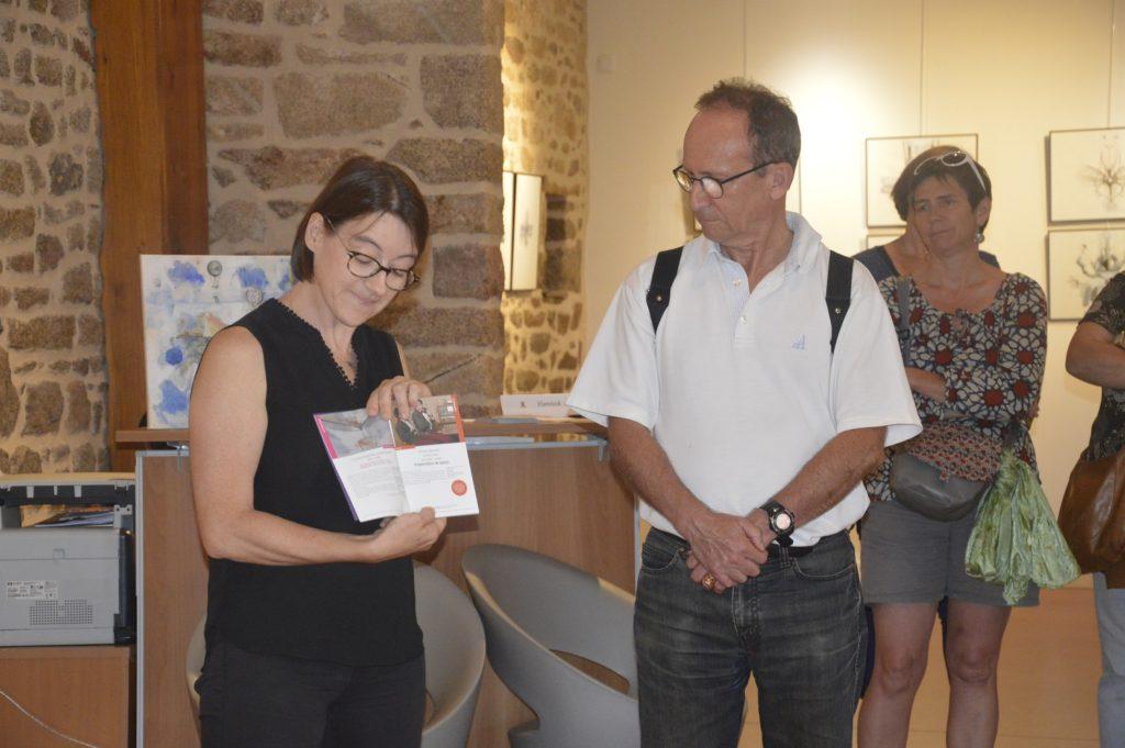 expo tuffigo