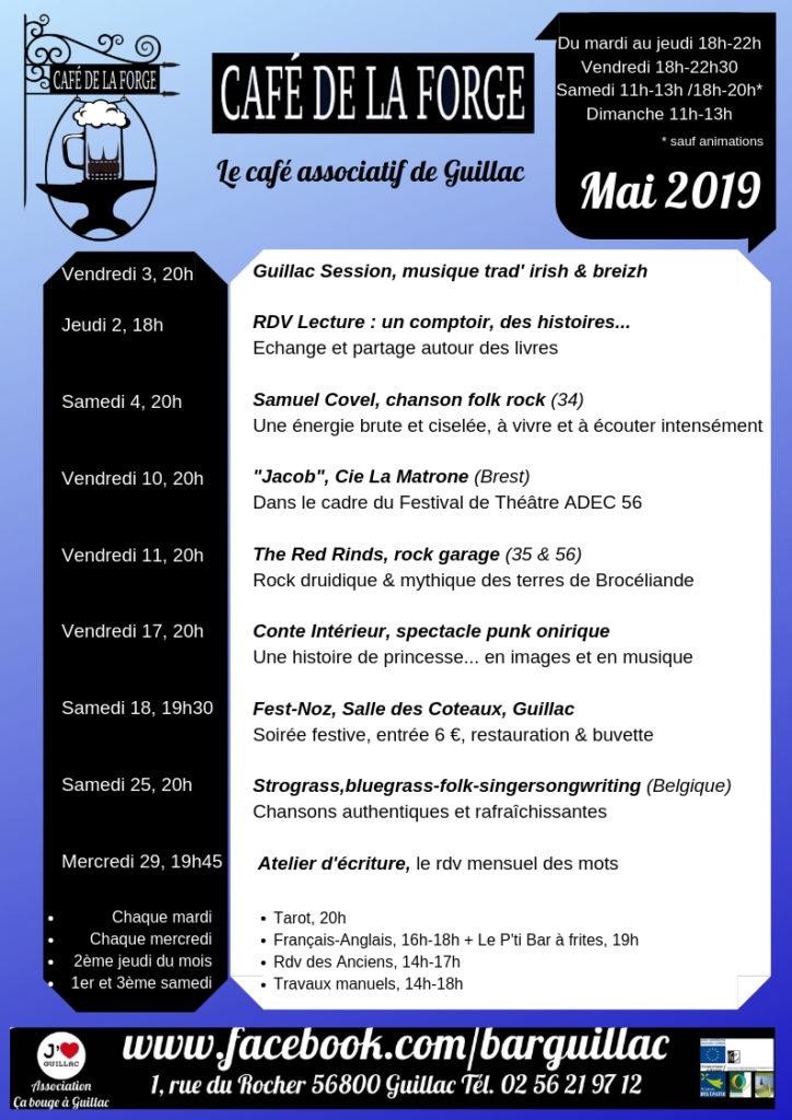 Mai 2019(1)