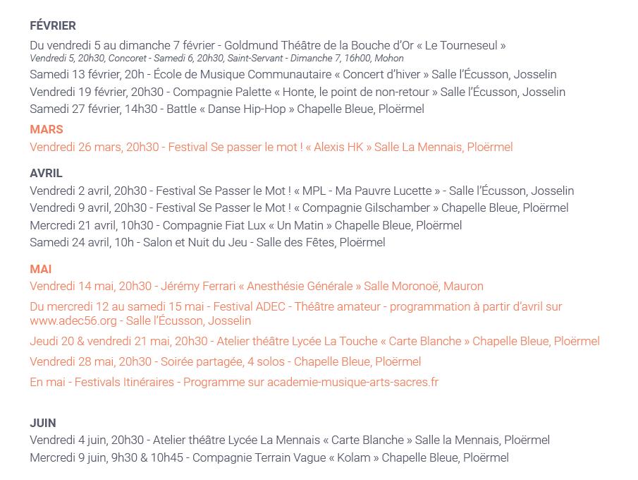 Capture d'écran 2020-09-15 à 13.24.53