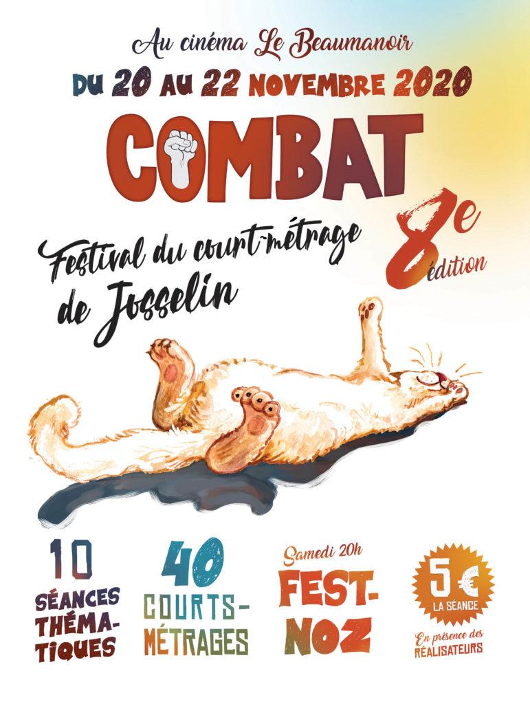 Festival Combat